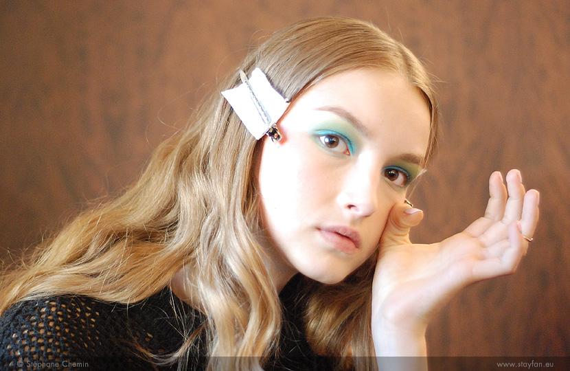 A_Alexis-Mabille_ready-to-wear_ss16_paris-fashion-week_le-Mot-la-Chose_copyright-Stephane-Chemin-photographe-freelance_00