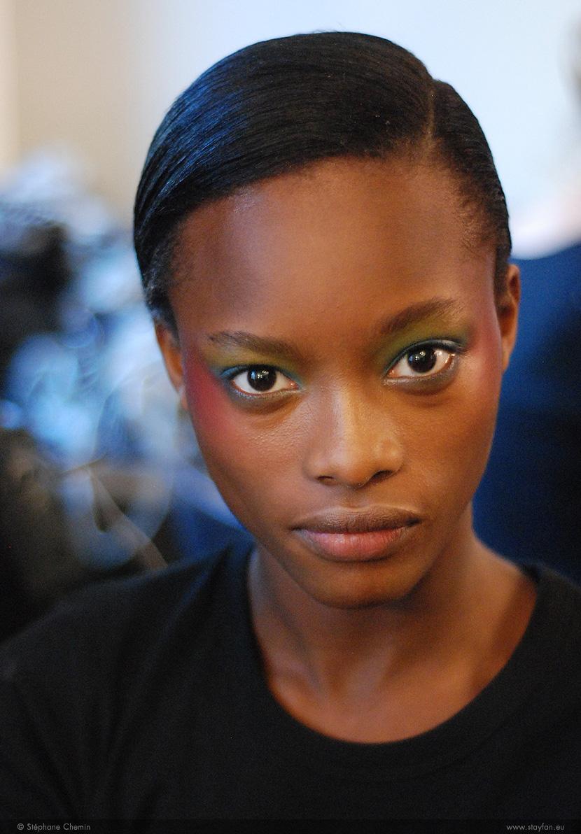 A_Alexis-Mabille_ready-to-wear_ss16_paris-fashion-week_le-Mot-la-Chose_copyright-Stephane-Chemin-photographe-freelance_02