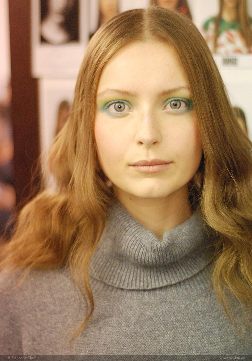 A_Alexis-Mabille_ready-to-wear_ss16_paris-fashion-week_le-Mot-la-Chose_copyright-Stephane-Chemin-photographe-freelance_04