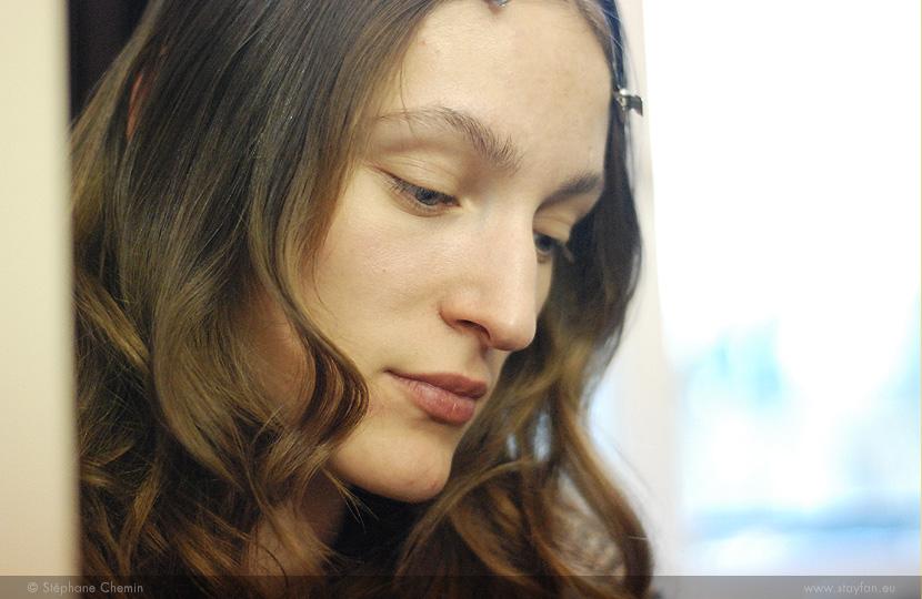 A_Alexis-Mabille_ready-to-wear_ss16_paris-fashion-week_le-Mot-la-Chose_copyright-Stephane-Chemin-photographe-freelance_09