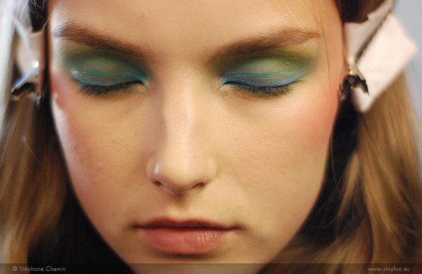A_Alexis-Mabille_ready-to-wear_ss16_paris-fashion-week_le-Mot-la-Chose_copyright-Stephane-Chemin-photographe-freelance_10