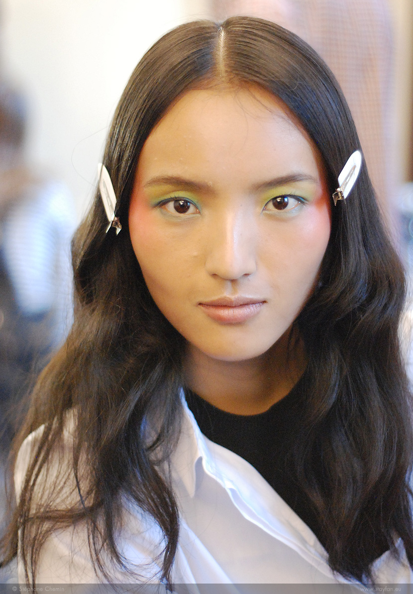 A_Alexis-Mabille_ready-to-wear_ss16_paris-fashion-week_le-Mot-la-Chose_copyright-Stephane-Chemin-photographe-freelance_12