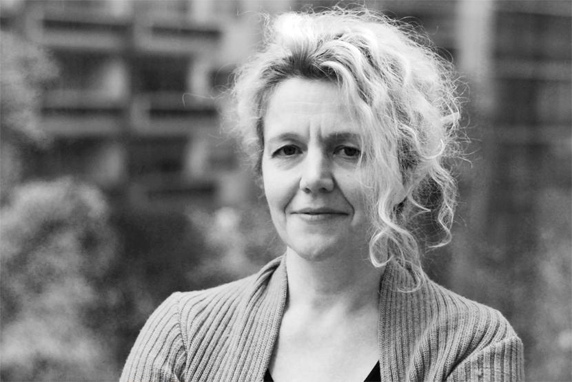 Anna-Ruohonen_Le-mot-la-chose_Stephane-Chemin-Directeur-Artistique-Photographe-freelance_13a