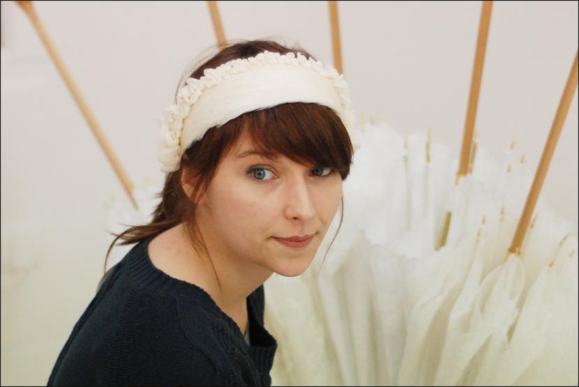 Audrey-Harris_Le-mot-la-chose_Stephane-Chemin-Directeur-Artistique-Photographe-freelance_21