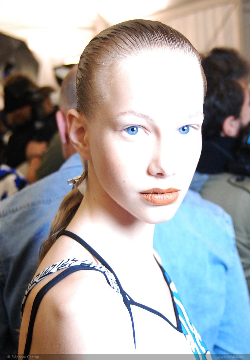 B_Kenzo_ready-to-wear_ss16_paris-fashion-week_le-Mot-la-Chose_copyright-Stephane-Chemin-photographe-freelance_00