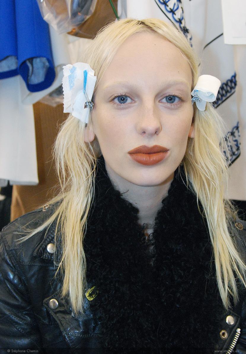 B_Kenzo_ready-to-wear_ss16_paris-fashion-week_le-Mot-la-Chose_copyright-Stephane-Chemin-photographe-freelance_01