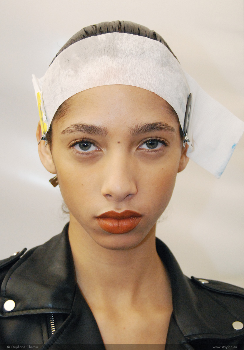 B_Kenzo_ready-to-wear_ss16_paris-fashion-week_le-Mot-la-Chose_copyright-Stephane-Chemin-photographe-freelance_02