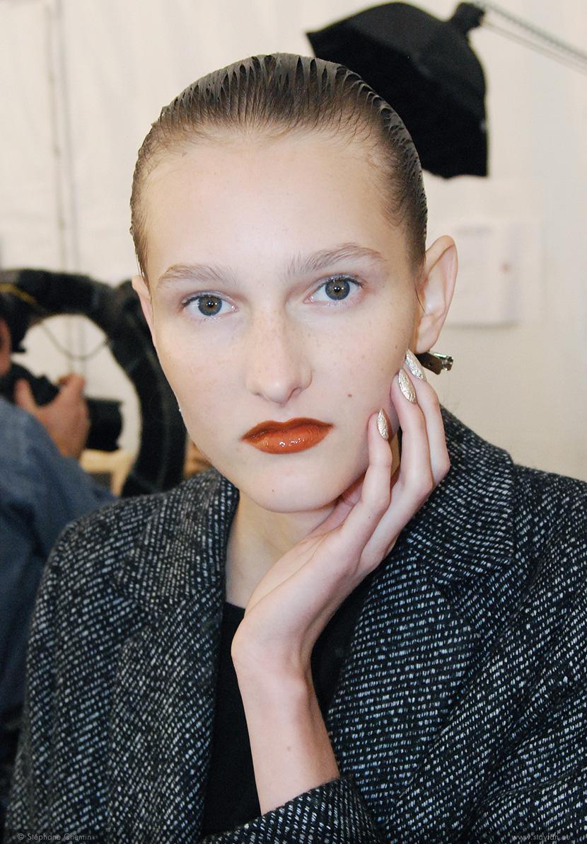 B_Kenzo_ready-to-wear_ss16_paris-fashion-week_le-Mot-la-Chose_copyright-Stephane-Chemin-photographe-freelance_03