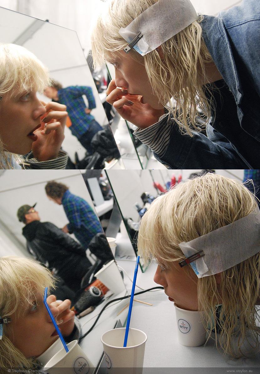 B_Kenzo_ready-to-wear_ss16_paris-fashion-week_le-Mot-la-Chose_copyright-Stephane-Chemin-photographe-freelance_04