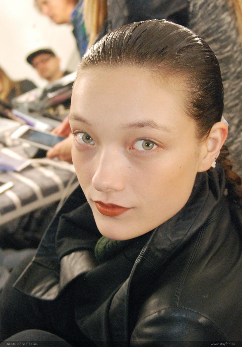 B_Kenzo_ready-to-wear_ss16_paris-fashion-week_le-Mot-la-Chose_copyright-Stephane-Chemin-photographe-freelance_05