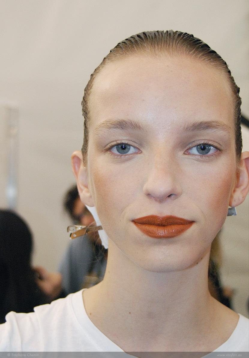 B_Kenzo_ready-to-wear_ss16_paris-fashion-week_le-Mot-la-Chose_copyright-Stephane-Chemin-photographe-freelance_06