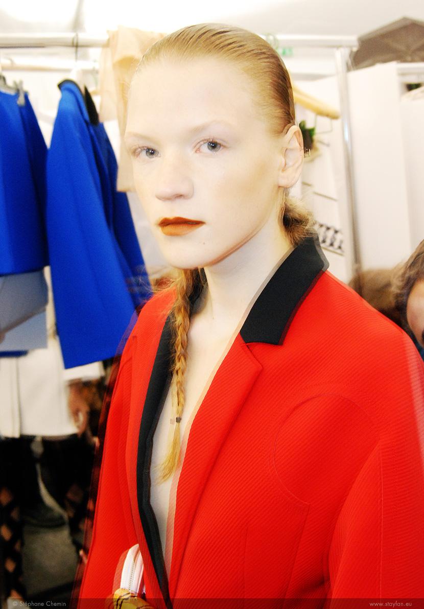B_Kenzo_ready-to-wear_ss16_paris-fashion-week_le-Mot-la-Chose_copyright-Stephane-Chemin-photographe-freelance_07
