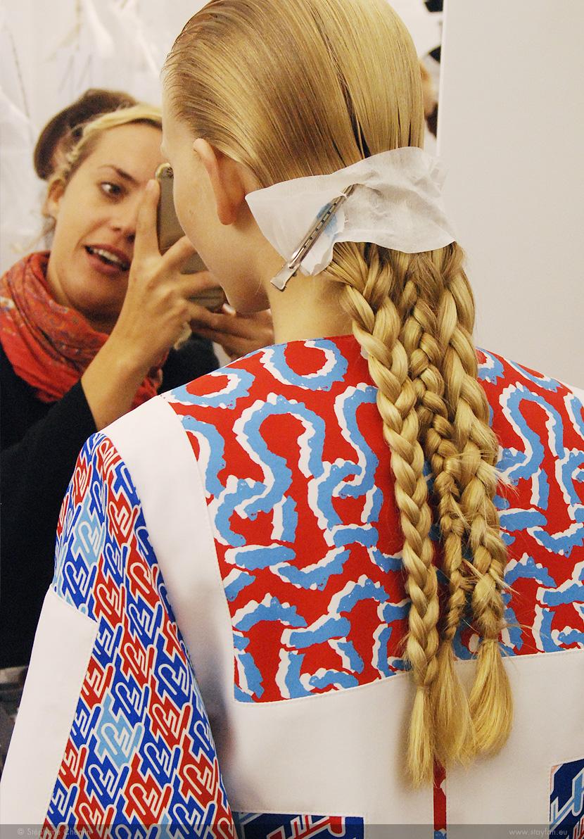 B_Kenzo_ready-to-wear_ss16_paris-fashion-week_le-Mot-la-Chose_copyright-Stephane-Chemin-photographe-freelance_08