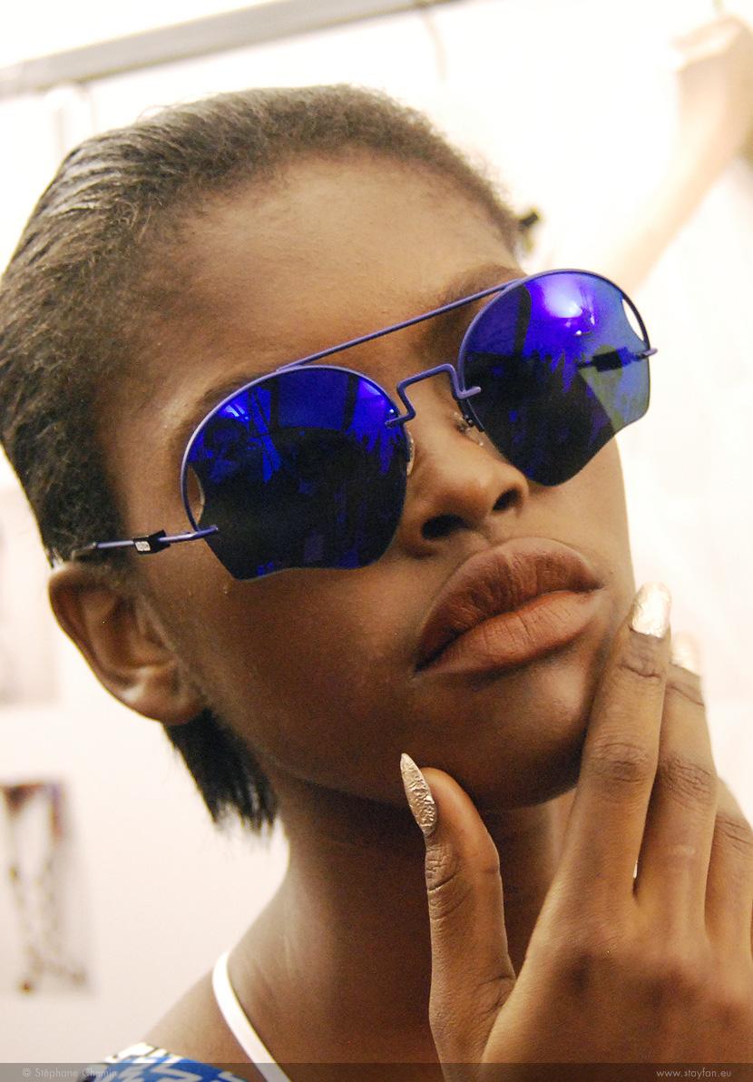 B_Kenzo_ready-to-wear_ss16_paris-fashion-week_le-Mot-la-Chose_copyright-Stephane-Chemin-photographe-freelance_09