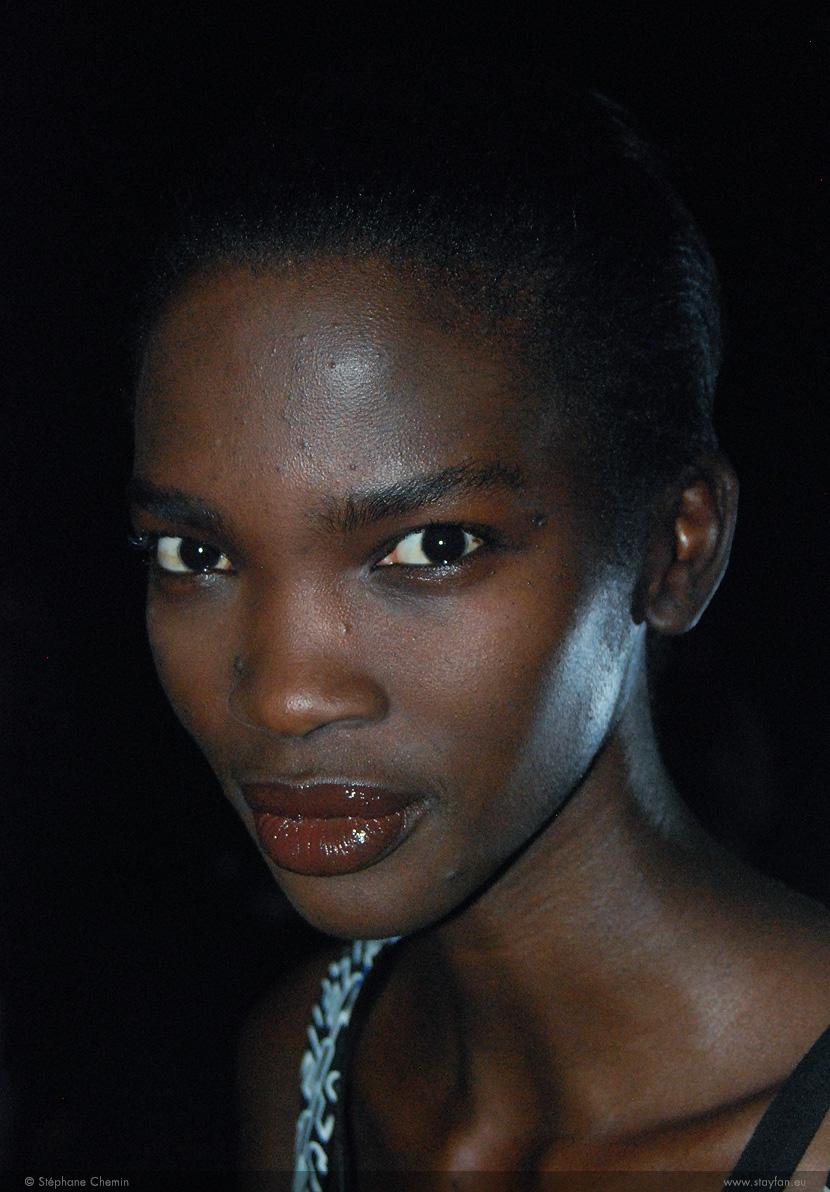B_Kenzo_ready-to-wear_ss16_paris-fashion-week_le-Mot-la-Chose_copyright-Stephane-Chemin-photographe-freelance_10