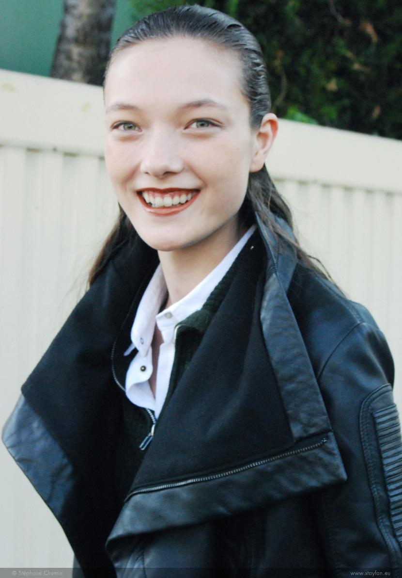 B_Kenzo_ready-to-wear_ss16_paris-fashion-week_le-Mot-la-Chose_copyright-Stephane-Chemin-photographe-freelance_12
