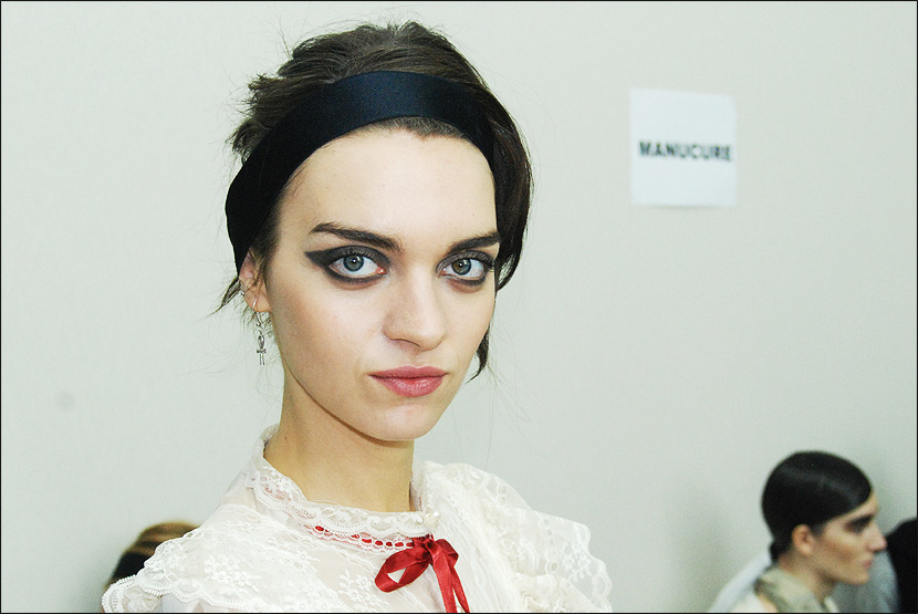 CHANEL_Paris-Fashion-Week_PFW_backstage_Le-mot-la-chose_Stephane-Chemin-Directeur-Artistique-Photographe-freelance_07_