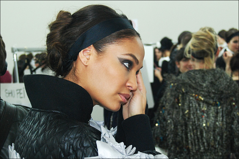 CHANEL_Paris-Fashion-Week_PFW_backstage_Le-mot-la-chose_Stephane-Chemin-Directeur-Artistique-Photographe-freelance_27