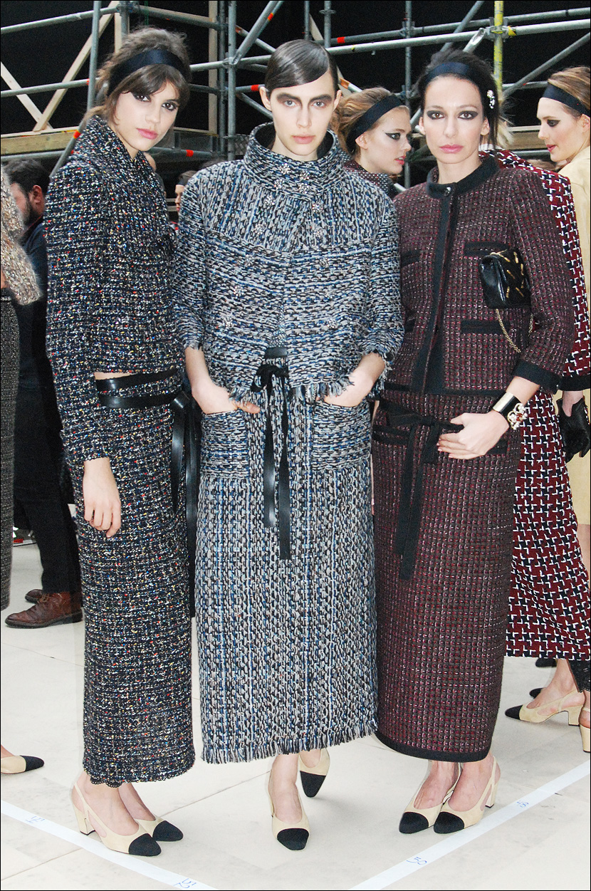 CHANEL_Paris-Fashion-Week_PFW_backstage_Le-mot-la-chose_Stephane-Chemin-Directeur-Artistique-Photographe-freelance_29