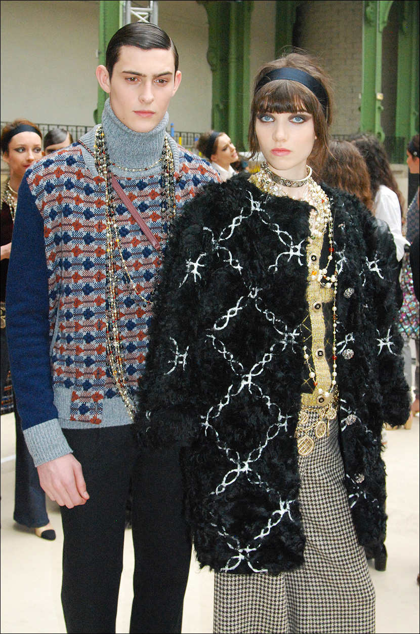 CHANEL_Paris-Fashion-Week_PFW_backstage_Le-mot-la-chose_Stephane-Chemin-Directeur-Artistique-Photographe-freelance_30