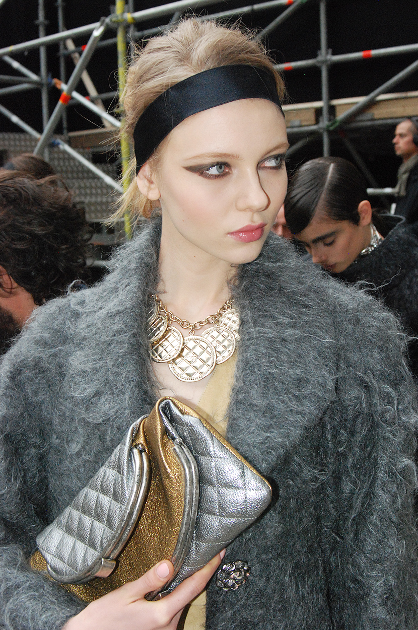 CHANEL_Paris-Fashion-Week_PFW_backstage_Le-mot-la-chose_Stephane-Chemin-Directeur-Artistique-Photographe-freelance_39a