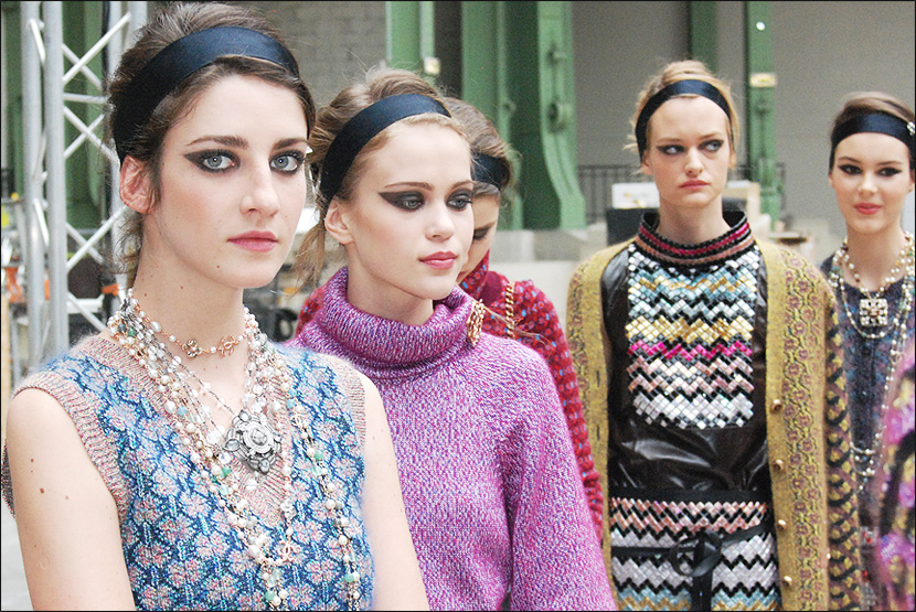 CHANEL_Paris-Fashion-Week_PFW_backstage_Le-mot-la-chose_Stephane-Chemin-Directeur-Artistique-Photographe-freelance_40