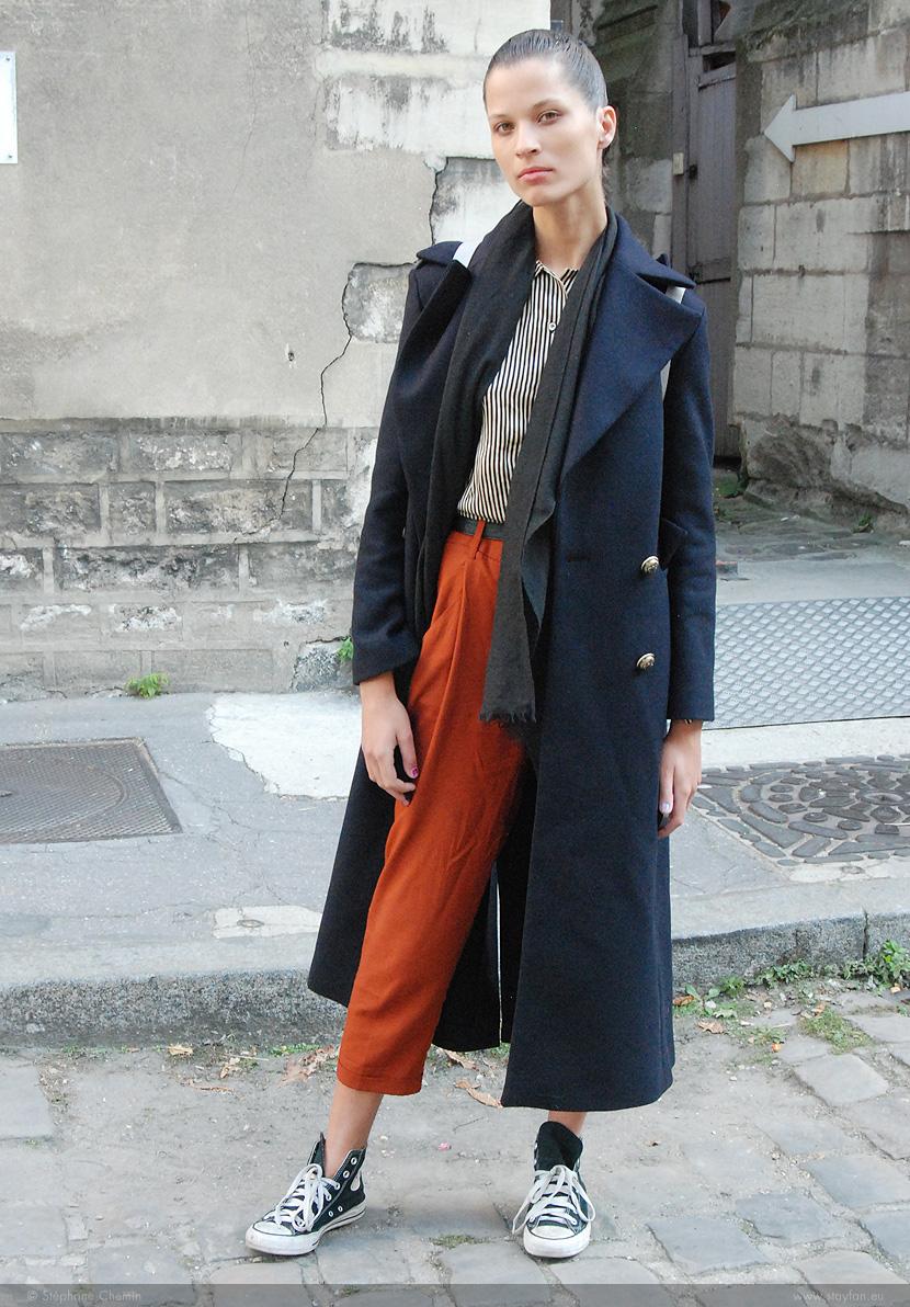 C_Vivienne-Westwood_ready-to-wear_ss16_paris-fashion-week_le-Mot-la-Chose_copyright-Stephane-Chemin-photographe-freelance_02