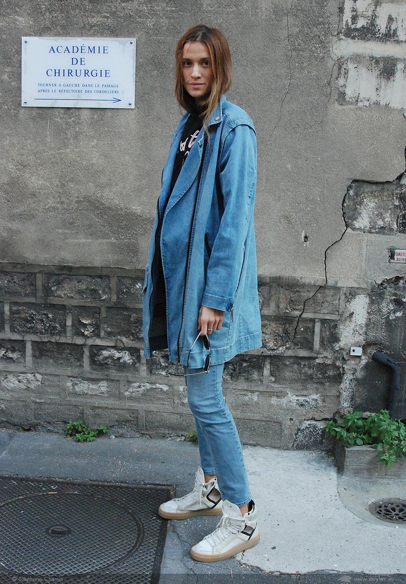 C_Vivienne-Westwood_ready-to-wear_ss16_paris-fashion-week_le-Mot-la-Chose_copyright-Stephane-Chemin-photographe-freelance_04