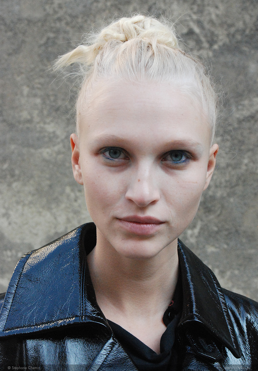 C_Vivienne-Westwood_ready-to-wear_ss16_paris-fashion-week_le-Mot-la-Chose_copyright-Stephane-Chemin-photographe-freelance_05