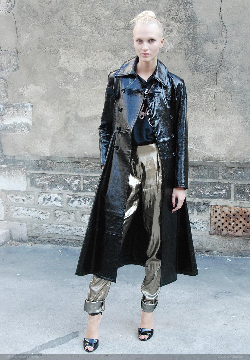 C_Vivienne-Westwood_ready-to-wear_ss16_paris-fashion-week_le-Mot-la-Chose_copyright-Stephane-Chemin-photographe-freelance_06
