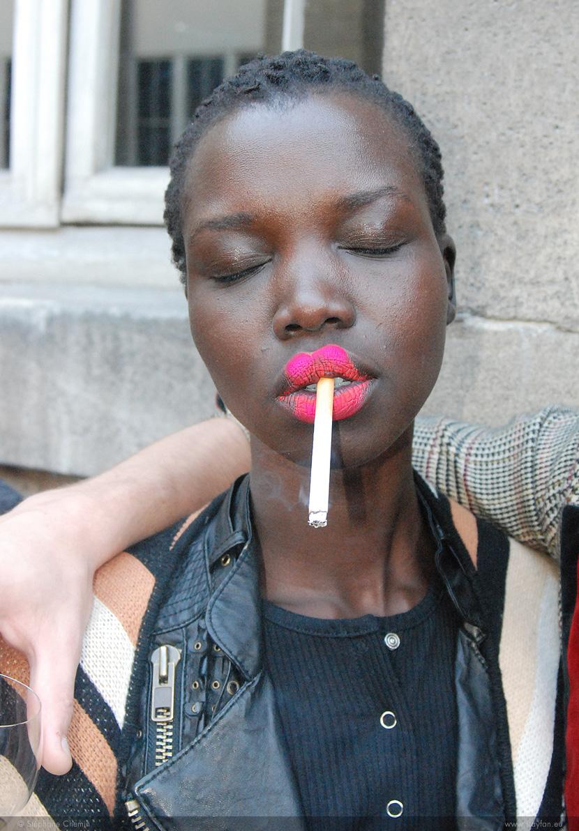 C_Vivienne-Westwood_ready-to-wear_ss16_paris-fashion-week_le-Mot-la-Chose_copyright-Stephane-Chemin-photographe-freelance_08