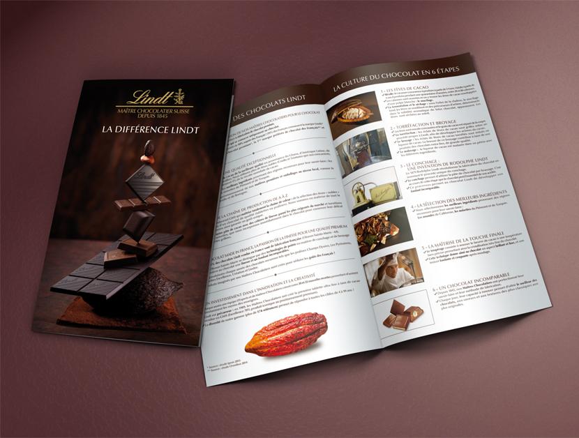Chocolat-Lindt_Stephane-Chemin-Directeur-Artistique-Graphiste-freelance_01