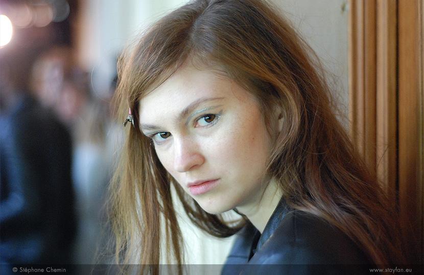 D_YDE_ready-to-wear_ss16_paris-fashion-week_le-Mot-la-Chose_copyright-Stephane-Chemin-photographe-freelance_01