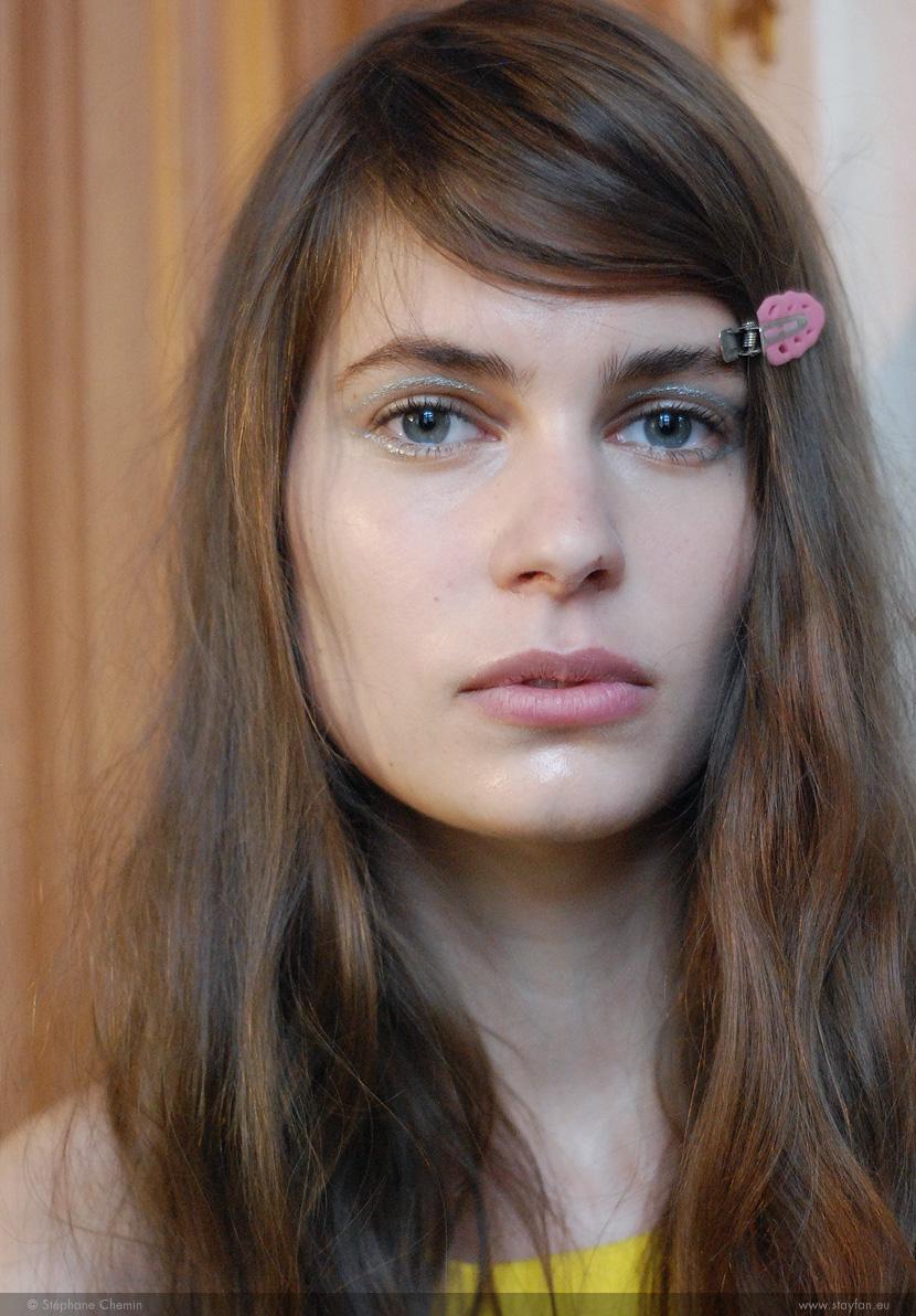 D_YDE_ready-to-wear_ss16_paris-fashion-week_le-Mot-la-Chose_copyright-Stephane-Chemin-photographe-freelance_06