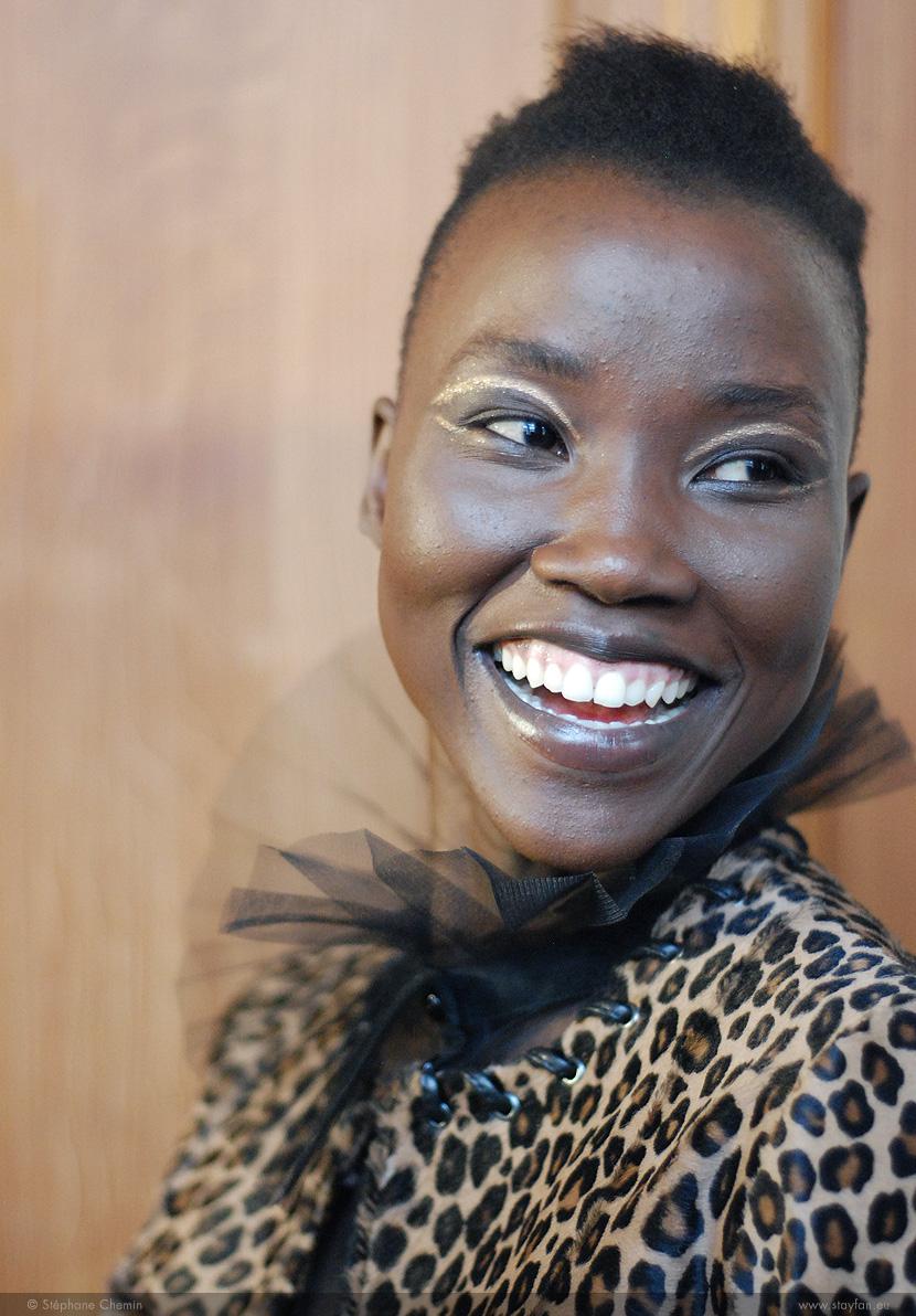 D_YDE_ready-to-wear_ss16_paris-fashion-week_le-Mot-la-Chose_copyright-Stephane-Chemin-photographe-freelance_08
