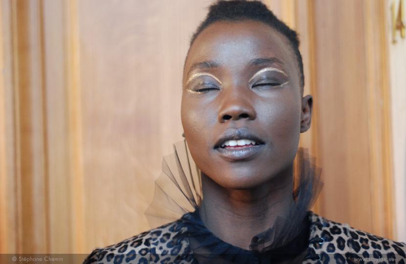 D_YDE_ready-to-wear_ss16_paris-fashion-week_le-Mot-la-Chose_copyright-Stephane-Chemin-photographe-freelance_09