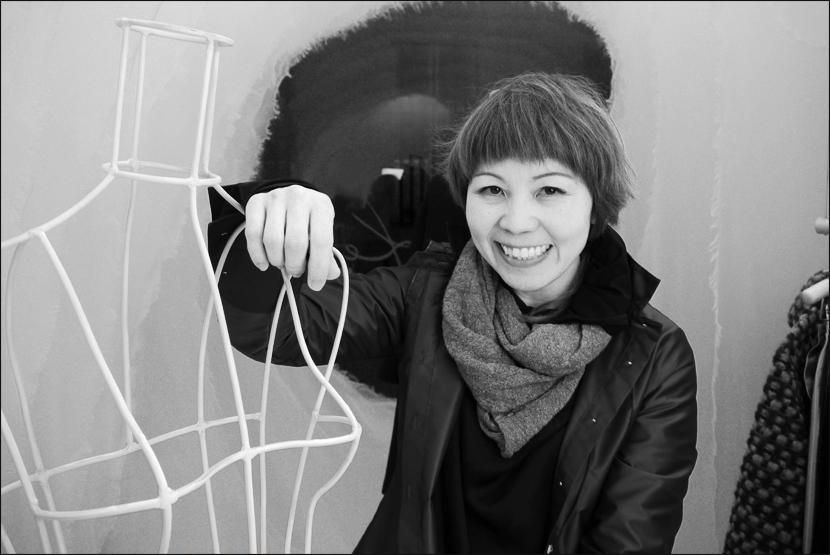 Ken-Okada_Le-mot-la-chose_Stephane-Chemin-Directeur-Artistique-Photographe-freelance_14