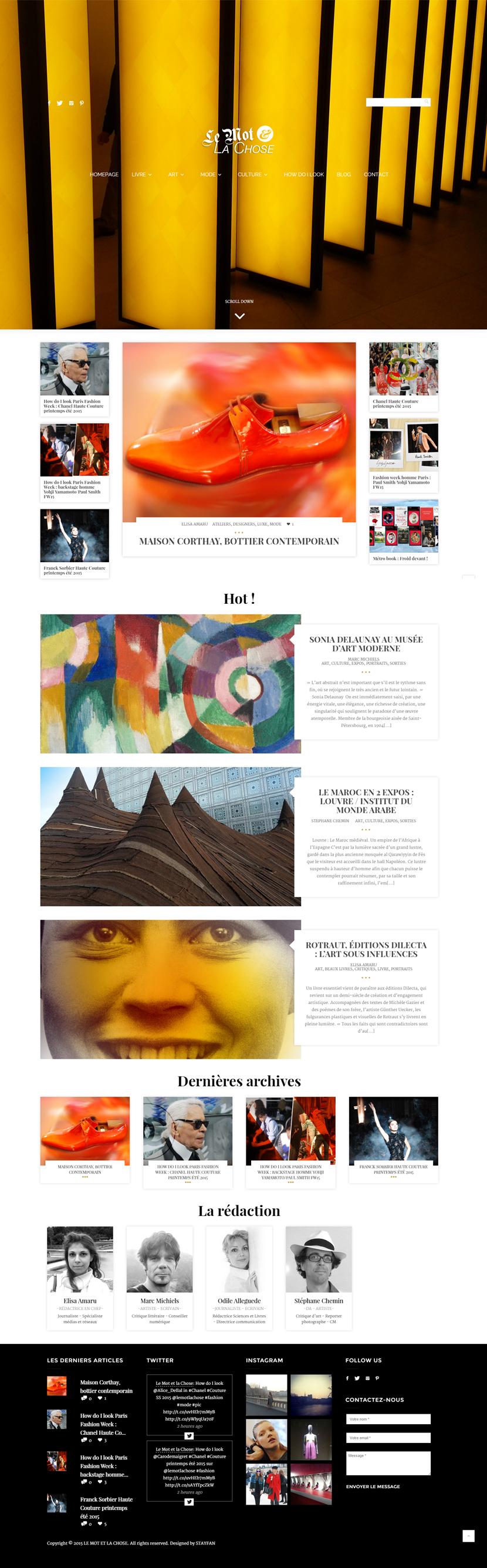 Le-mot-la-chose_Stephane-Chemin-Directeur-Artistique-Graphiste-freelance_01