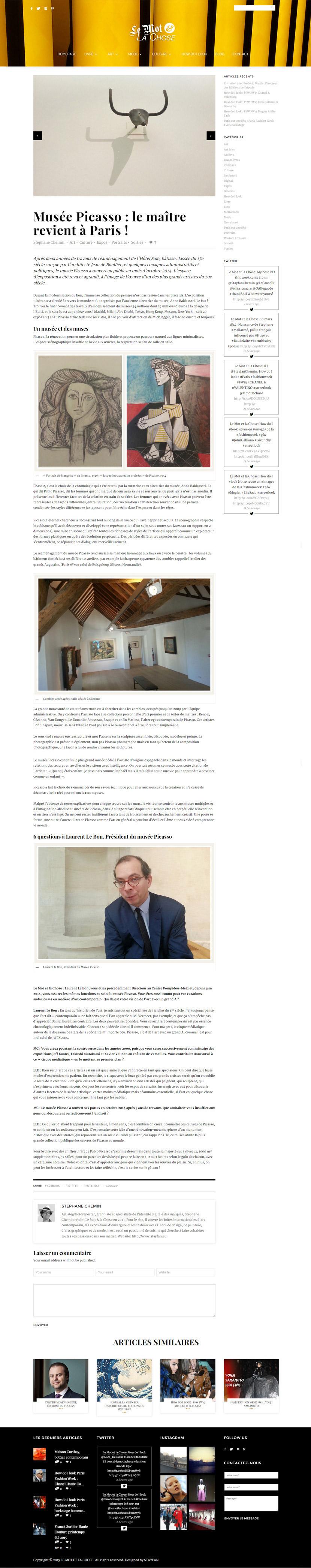 Le-mot-la-chose_Stephane-Chemin-Directeur-Artistique-Graphiste-freelance_02f