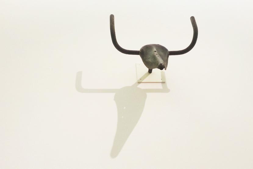 Le-mot-la-chose_Stephane-Chemin-Directeur-Artistique-Illustrateur-Graphiste-freelance_13_Musee-Picasso