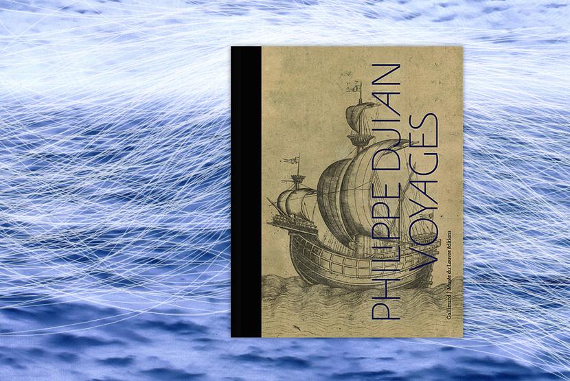 Le-mot-la-chose_Stephane-Chemin-Directeur-Artistique-Illustrateur-Graphiste-freelance_15a_PHILIPPE-DJIAN