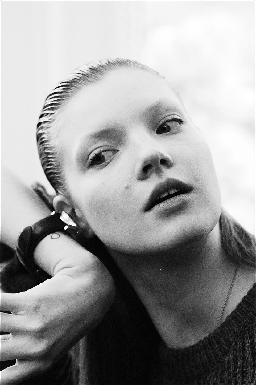Paris-Fashion-Week_PFW_portraits_Le-mot-la-chose_Stephane-Chemin-Directeur-Artistique-Photographe-freelance_12_Alexis-Mabille_Anastasia-Ivanova_