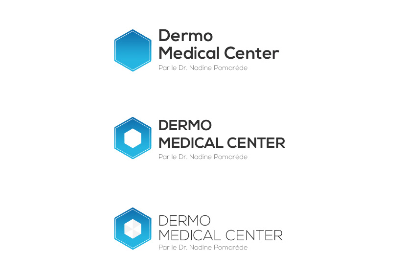 Dermo-medical-center_Stephane-Chemin_DA-graphiste-freelance_01