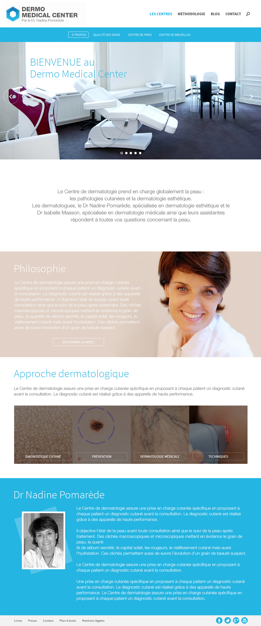 Dermo-medical-center_Stephane-Chemin_DA-graphiste-freelance_02