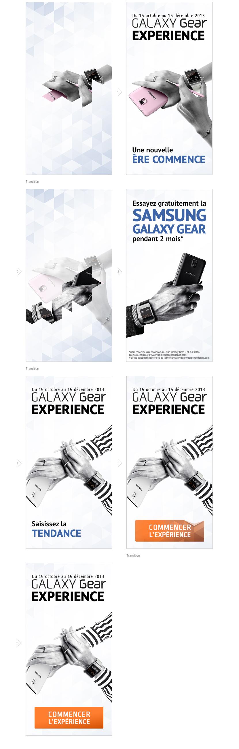 Samsung-galaxy-gear_Stephane-Chemin-Directeur-Artistique-Graphiste-freelance_01