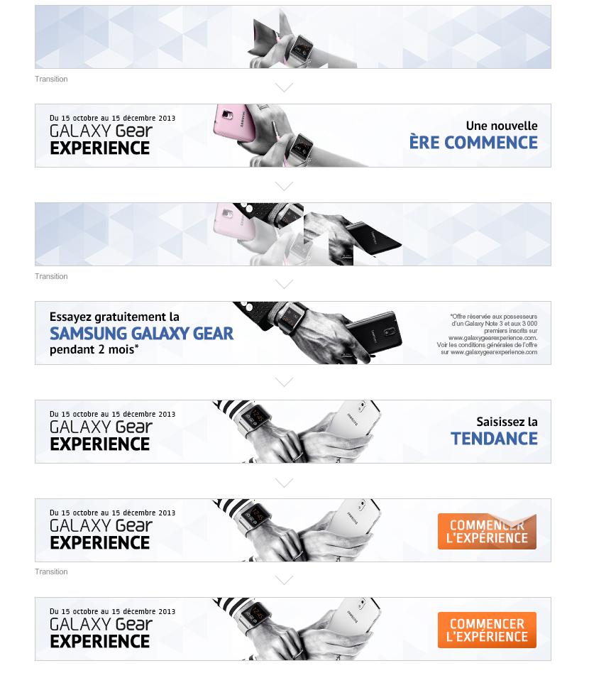 Samsung-galaxy-gear_Stephane-Chemin-Directeur-Artistique-Graphiste-freelance_02