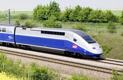 Union des Transports Publics et ferroviaires