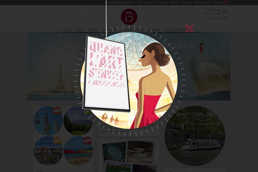 Beaugrenelle-Paris_Stephane-Chemin_DA-graphiste-freelance_10