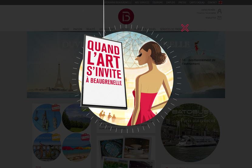 Beaugrenelle-Paris_Stephane-Chemin_DA-graphiste-freelance_11