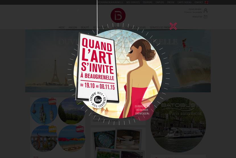 Beaugrenelle-Paris_Stephane-Chemin_DA-graphiste-freelance_16